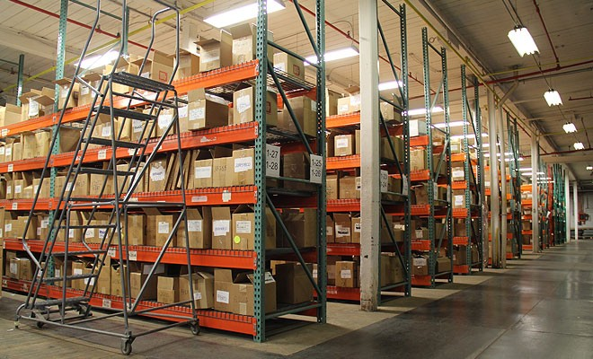 vick international Vick international is one of nine operating divisions within richardson-merrell, inc each division is given considerable independence in running their business, so long as they contribute to the company's goals of stable growth, improving profitability, and product excellence.